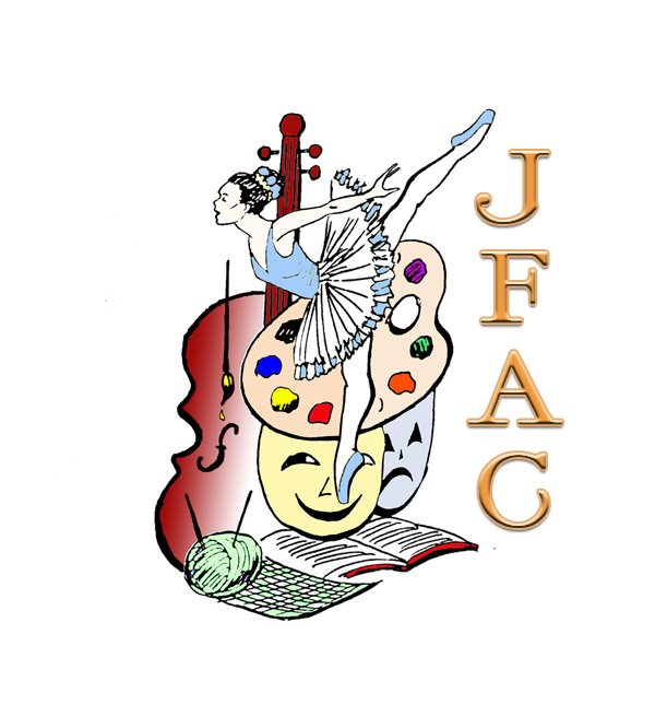 Juab Fine Arts Council | The source of Fine Arts information in ...