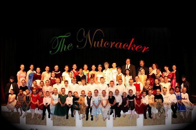 nutcracker-cast-2010