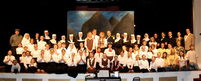 sound-of-music-cast-a