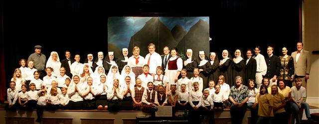 sound-of-music-cast-b